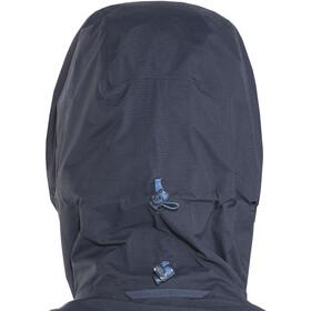 Haglöfs Astral III Jacket Herre deep blue